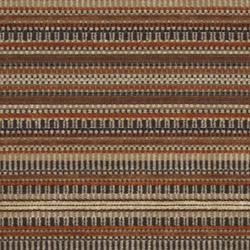 Morocco Spice | Fabrics | Arc-Com