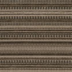 Morocco Truffle | Fabrics | Arc-Com