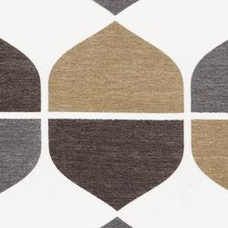 Mira Sheer Patina | Curtain fabrics | KnollTextiles