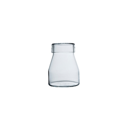 Iglo jar small | Decanters | Covo