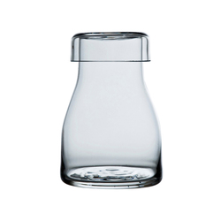 Iglo jar large | Decanters | Covo