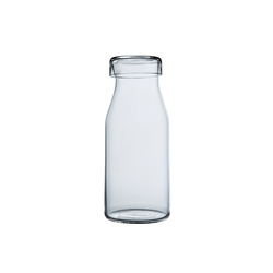 Iglo jar medium | Decanters | Covo