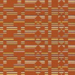 Glider Firebird | Fabrics | KnollTextiles
