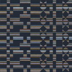 Glider Magpie | Fabrics | KnollTextiles