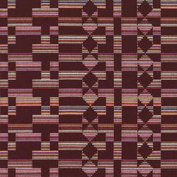 Glider Rosella | Fabrics | KnollTextiles