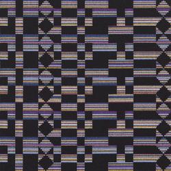 Glider Lovebird | Fabrics | KnollTextiles