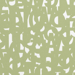 Merge Viridian | Wallcoverings | KnollTextiles