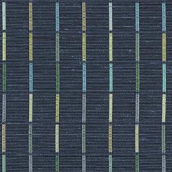 Origins Pacific | Fabrics | KnollTextiles