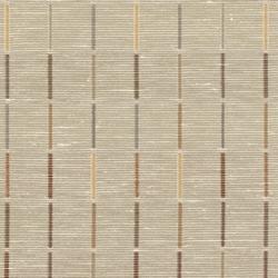 Origins Nomad | Fabrics | KnollTextiles