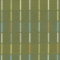 Origins Laurel | Fabrics | KnollTextiles