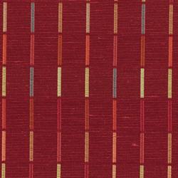Origins Paprika | Fabrics | KnollTextiles
