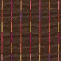 Origins Tamarind | Fabrics | KnollTextiles
