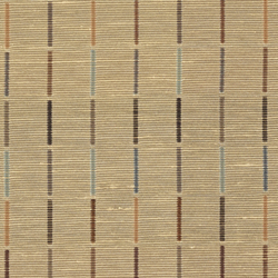 Origins Gingersnap | Fabrics | KnollTextiles