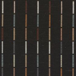 Origins Sequoia | Fabrics | KnollTextiles