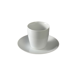 Morode tea & coffee | Dinnerware | Covo