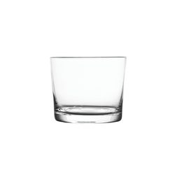 Obid water glass | Water glasses | Covo