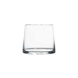 Obid wine glass | Water glasses | Covo