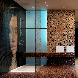 Togama | more than mosaic … | Glass mosaics | Togama