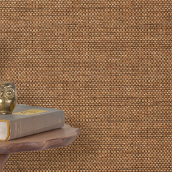 Paperweave Mcnutt | Wall coverings | twenty2