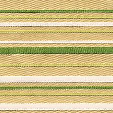 Latitude Plains | Stoffbezüge | Unika Vaev