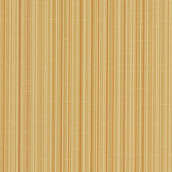 Cordoba Gold Bar | Wall coverings / wallpapers | Vycon