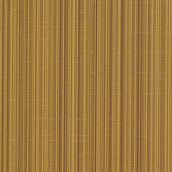 Cordoba Autumn Oak | Wall coverings / wallpapers | Vycon