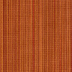 Cordoba New Flame | Wall coverings / wallpapers | Vycon