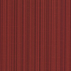 Cordoba Red Red Wine | Wall coverings / wallpapers | Vycon