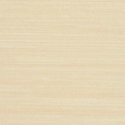 Casbah Silk Bisteeya | Papeles pintados | Vycon