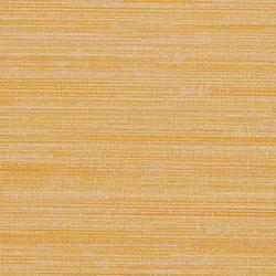 Casbah Silk Safi Yellow | Papeles pintados | Vycon