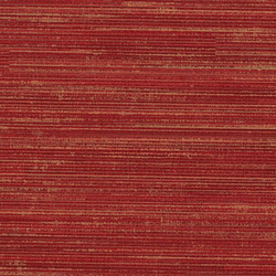 Casbah Silk Kilim | Papeles pintados | Vycon