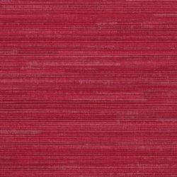 Casbah Silk Jemaa | Papeles pintados | Vycon