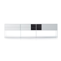 Minima 3.0 | Sideboards / Kommoden | MDF Italia