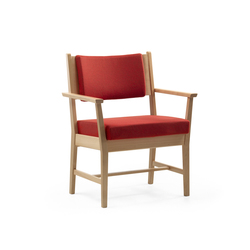 Bo bariatric | Elderly care chairs | Helland