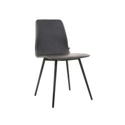 Maverick Chair | Sillas para restaurantes | KFF
