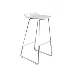Link | Bar stools | lapalma