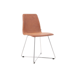 Maverick Chair | Restaurant chairs | KFF