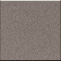 Grip Grigio | Floor tiles | Ceramica Vogue