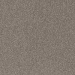 IG Grip R11 C (A+B+C) Grigio | Ceramic tiles | Ceramica Vogue
