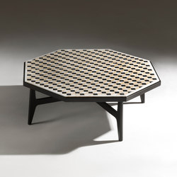Marrakesh | Coffee tables | Porada