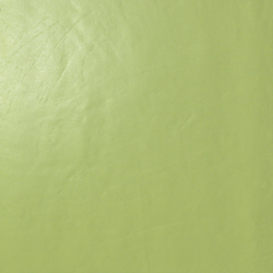 Architecture gloss acid green | Floor tiles | Casalgrande Padana