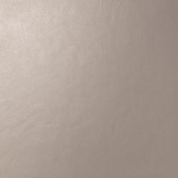 Architecture gloss beige | Bodenfliesen | Casalgrande Padana