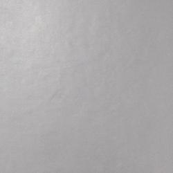 Architecture gloss cool grey | Ceramic tiles | Casalgrande Padana