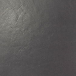 Architecture gloss dark grey | Ceramic tiles | Casalgrande Padana