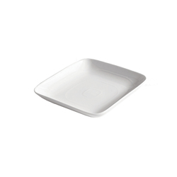 Opti quadra deep plate | Services de table | Covo