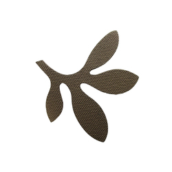 Sicamba trivet | Coasters / Trivets | Covo