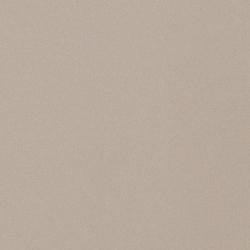 Architecture naturale beige | Carrelage pour sol | Casalgrande Padana