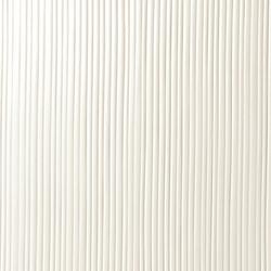 Architecture texture c white | Bodenfliesen | Casalgrande Padana