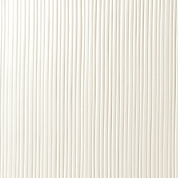 Architecture texture c white | Baldosas de suelo | Casalgrande Padana