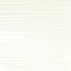 Architecture texture b white | Baldosas de suelo | Casalgrande Padana